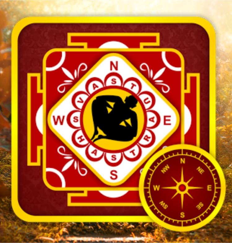 Secrets of Vastushastra - solemn side