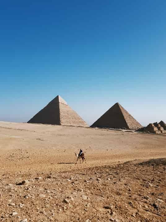 theEgypt-solemnSide