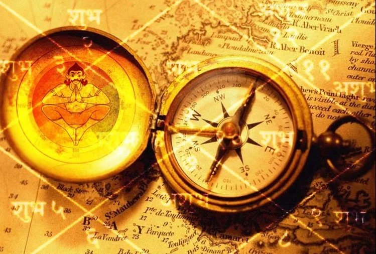 What is Vastu and its Importance in Our Lives