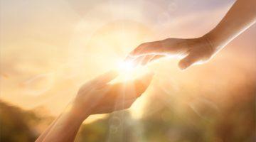 10 Steps For Spiritual Self-Care