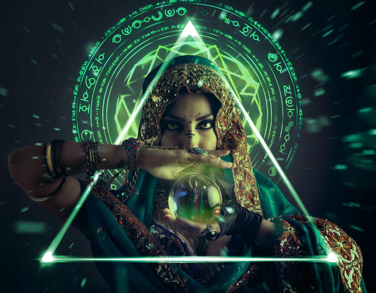 Talismanic Powers, Surya Yantra, Vastu - Solemn Side