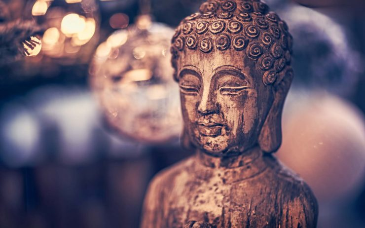 buddha-PLGHG76.jpg