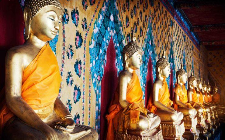buddha-statue-culture-faith-heritage-meditation-PXC4V5Q.jpg